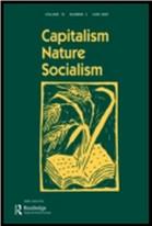 capitalism_nature_socialism